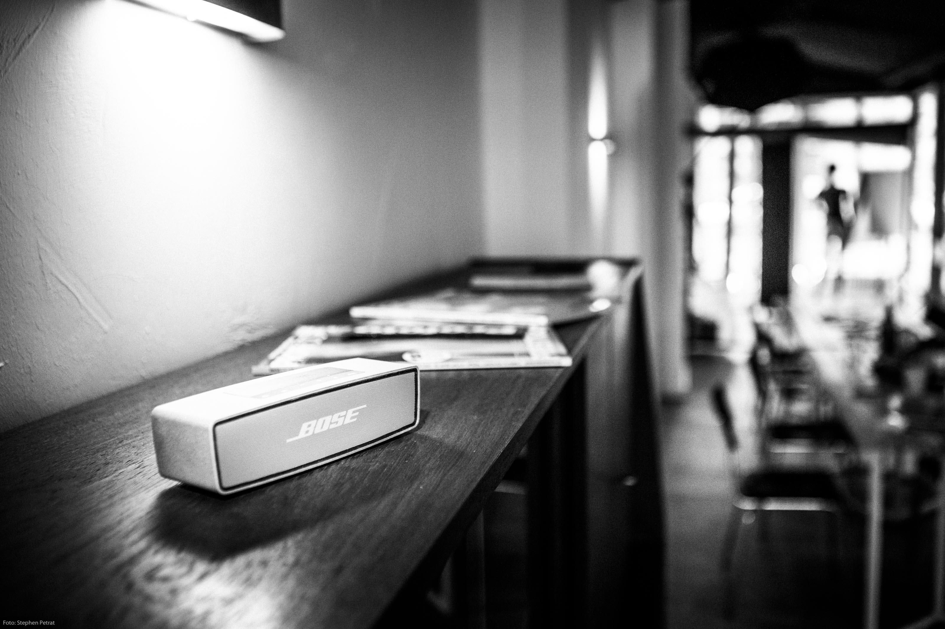 Bose-Soundlink-0325